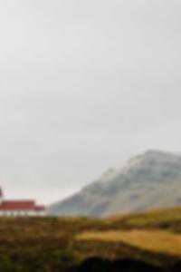 مقلاع ساخن مجاني صور عارية