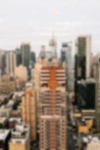 ضحايا الاعتداء في سن المراهقة