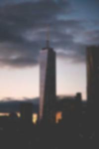 الهندوسية في سن المراهقة عارية