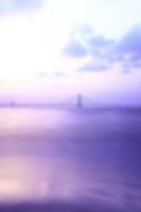 صور عارية لجيسيكا سيمبسون