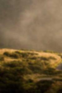 الحرة بين الأعراق mpegs الديوث الحوامل