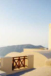 القرفصاء الحمار الاباحية في مشهد الشرج