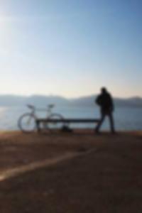 دروس الطبخ للكبار المعوقين