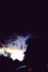 صور عارية لماندي مور